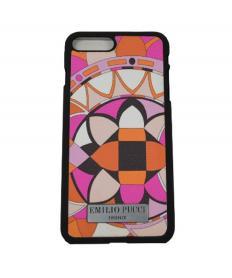 アイフォンケース (iPhone 7用) ピンク