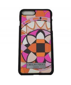 アイフォンプラスケース (iPhone 7 Plus用) ピンク